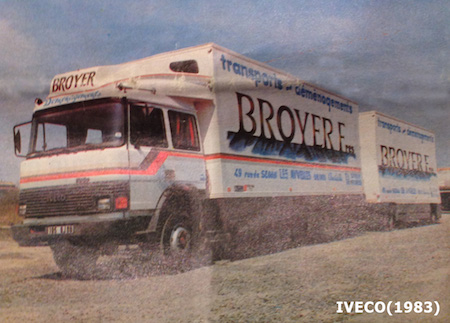 Iveco1983